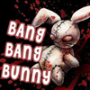 BangBang Bunny