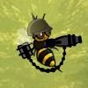 Click here to play Bee Sting
