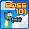 Click here to play Boss 101