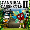 Click here to play Cannibal Casserole 2