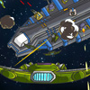 Click here to play Deep Space Barrage