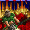 Click here to play Doom Online
