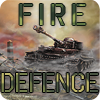 Click here to play Fire Defence