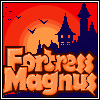 Click here to play Fortress Magnus