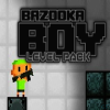 Bazooka Boy: Level Pack