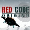 Red Code: Origins