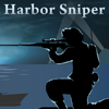 Click here to play Harbor Sniper Game