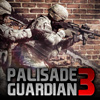 Click here to play Palisade Guardian 3