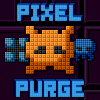 Pixel Purge