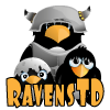 RavensTD