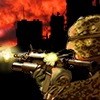 Click here to play Rebel Fortress Survival