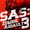 Click here to play SAS: Zombie Assault 3