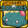 Click here to play Shotgun vs Zombies
