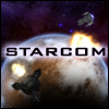 Starcom