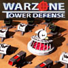Warzone Tower Defense